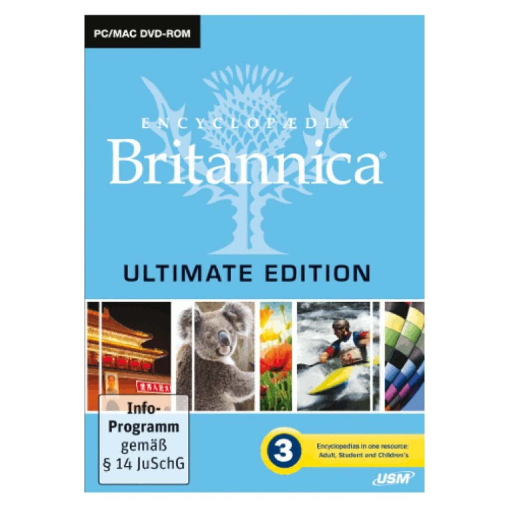 Encyclopaedia Britannica 2013 Ultimate Edition Torrent