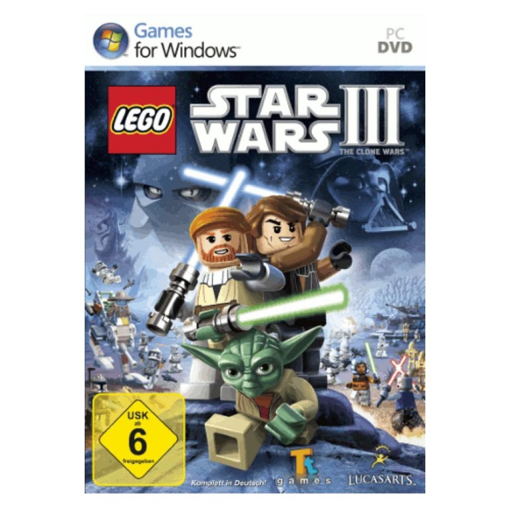 www.lego star wars spiele