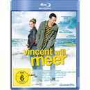 Vincent will Meer (BR) Min: 100DD5.1WS - Universal...