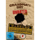 Grandma s Boy - Highlight Constantin 7683778 - (DVD Video...