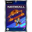 Neoball (Akanoid) - Markenlos  - (PC Spiele / Shoot em Up)