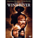 Duell am Wind River (mit Charlton Heston) - Sony Pictures...