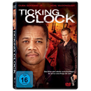 Ticking Clock - Sony Pictures 0372203 - (DVD Video / Action)
