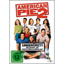 American Pie 2  (DVD Video)