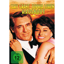 Hausboot (C. Grant / S. Loren)  (DVD Video)