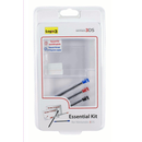 Full Pack L3 Essential Kit - Logic 3 N3D650 - (Nintendo...