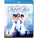 Dreamgirls (Blu-ray) - Paramount 8425084 - (Blu-ray Video...