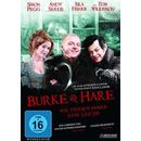 Burke & Hare  (DVD Video)