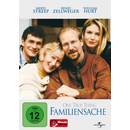 Familiensache - Universal 8200501 - (DVD Video / Drama /...