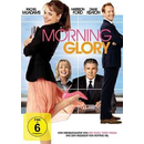 Morning Glory - Paramount 8454047 - (DVD Video / Romantik)