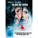 Im Netz der Spinne - Paramount 8452431 - (DVD Video /...