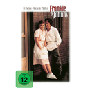 Frankie und Johnny  (DVD Video)
