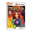 Trauma - Expedition ins - rondomedia  - (PC Spiele /...