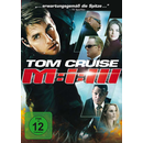 Mission: Impossible 3 (DVD) Min: 120DD5.1WS -...