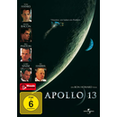 Apollo 13  (DVD Video)