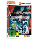 Midnight Mysteries 4 - Haunted Houdini - play + smile...