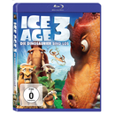 HC - Ice Age 3 - Fox 3766685 - (Blu-ray Video /...
