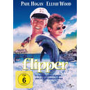 Flipper  (DVD Video)