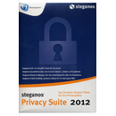 Steganos Privacy Suite 2012 - Steganos GmbH  - (PC...