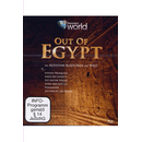 Out of Egypt - AscotElite  - (Blu-ray Video / Geschichte...
