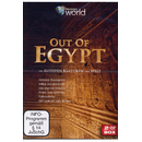 Out of Egypt - AscotElite  - (DVD Video / Geschichte /...