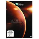 Mars - AscotElite  - (DVD Video / Natur / Umwelt)