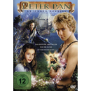Peter Pan (DVD) -Realfilm- Min: 108DD5.1WS  (Extended...