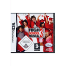 High School Musical 3: Senior High Year - Dance it!  -...