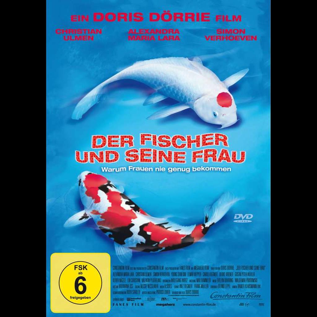 Nice Der Fischer Und Seine Frau Arbeitsblatt Adornment - Mathe ...