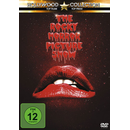 Rocky Horror Picture Show (DVD) Min: 100DD5.1WS