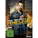 Vehicle 19 - Studiocanal 0503784.1 - (DVD Video / Thriller)