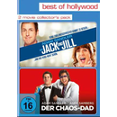 BoH - Jack und Jill / Der Chaos-Dad - Sony Pictures...