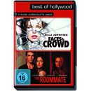 BoH - The Roommate / Faces in the Crowd - Sony Pictures...