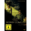 Lovesong for Bobby Long (Alles Liebe) (DVD Video)