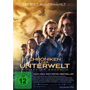 Chroniken der Unterwelt (DVD) City of B. Min: 125DD5.1WS...
