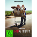 ClubCinema - Jackass Bad Grandpa