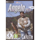 Angeln 2010 [CD-ROM] [Windows 2000 | Windows Me | Windows...