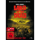 Land of the Dead - Direc. Cut - Universal 8236839 - (DVD...