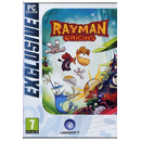 Ubisoft - Rayman Origins (UBI X) (AT-PEGI) (Jump & Run)