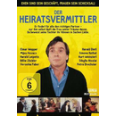 Various-Der Heiratsvermittler - Dvd 161713 - (DVD Video /...