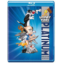 Looney Tunes Platinum Collection Vol.3 (Blu-ray)