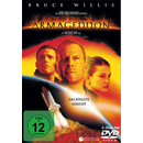Armageddon  (DVD Video)