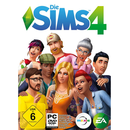 Sims 4  PC - Electronic Arts 1002553 - (PC Spiele /...