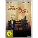 French Kiss (Hollywood Classic)