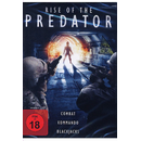 Rise of the Predator - Lighthouse 28412889 - (DVD Video /...