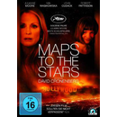 Maps to the Stars - Al!ve 1737068 - (DVD Video / Comedy)
