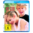 My Girl - Meine erste Liebe (Blu-ray) - Sony Pictures...