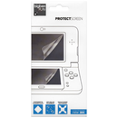 3DSN Screen Protection Dual New 3DS - BigBen BB339888 -...