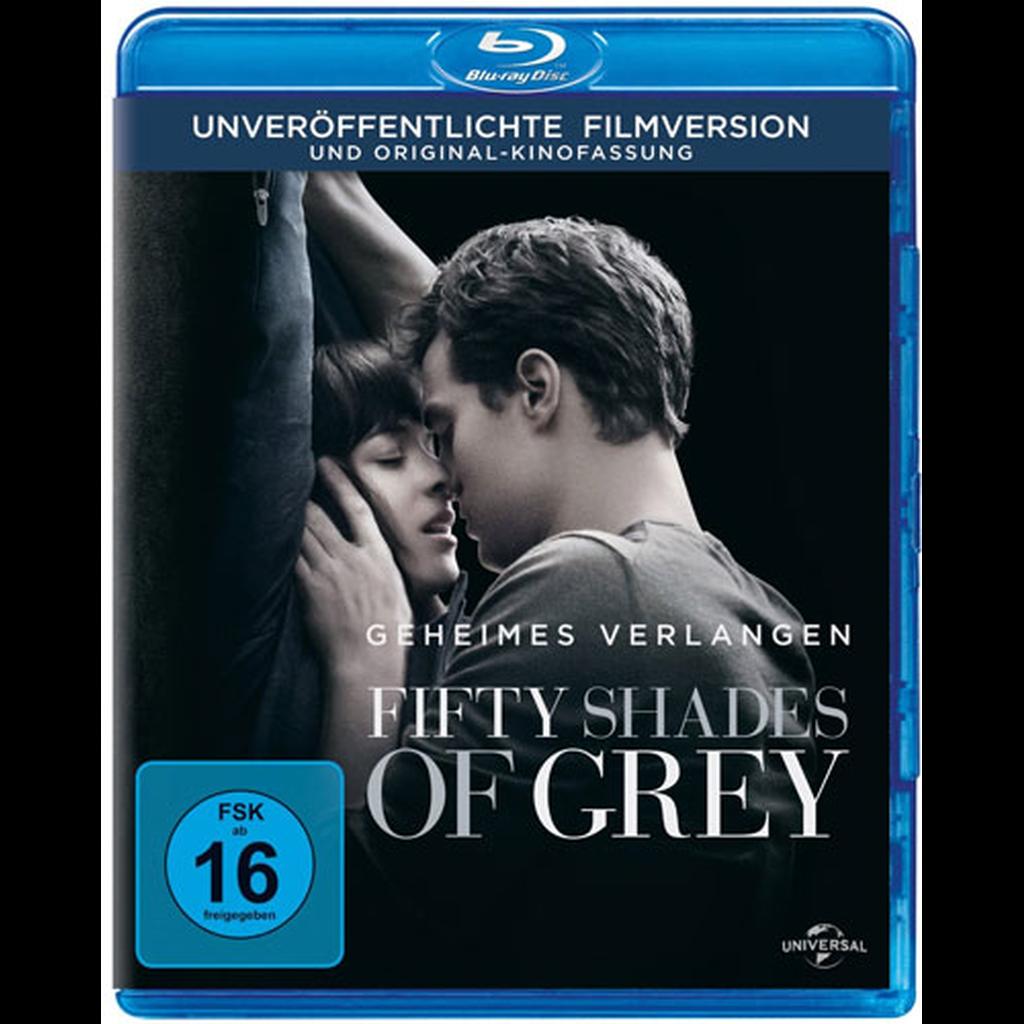 Fifty Shades Of Grey 2 Dvd Erscheinungsdatum