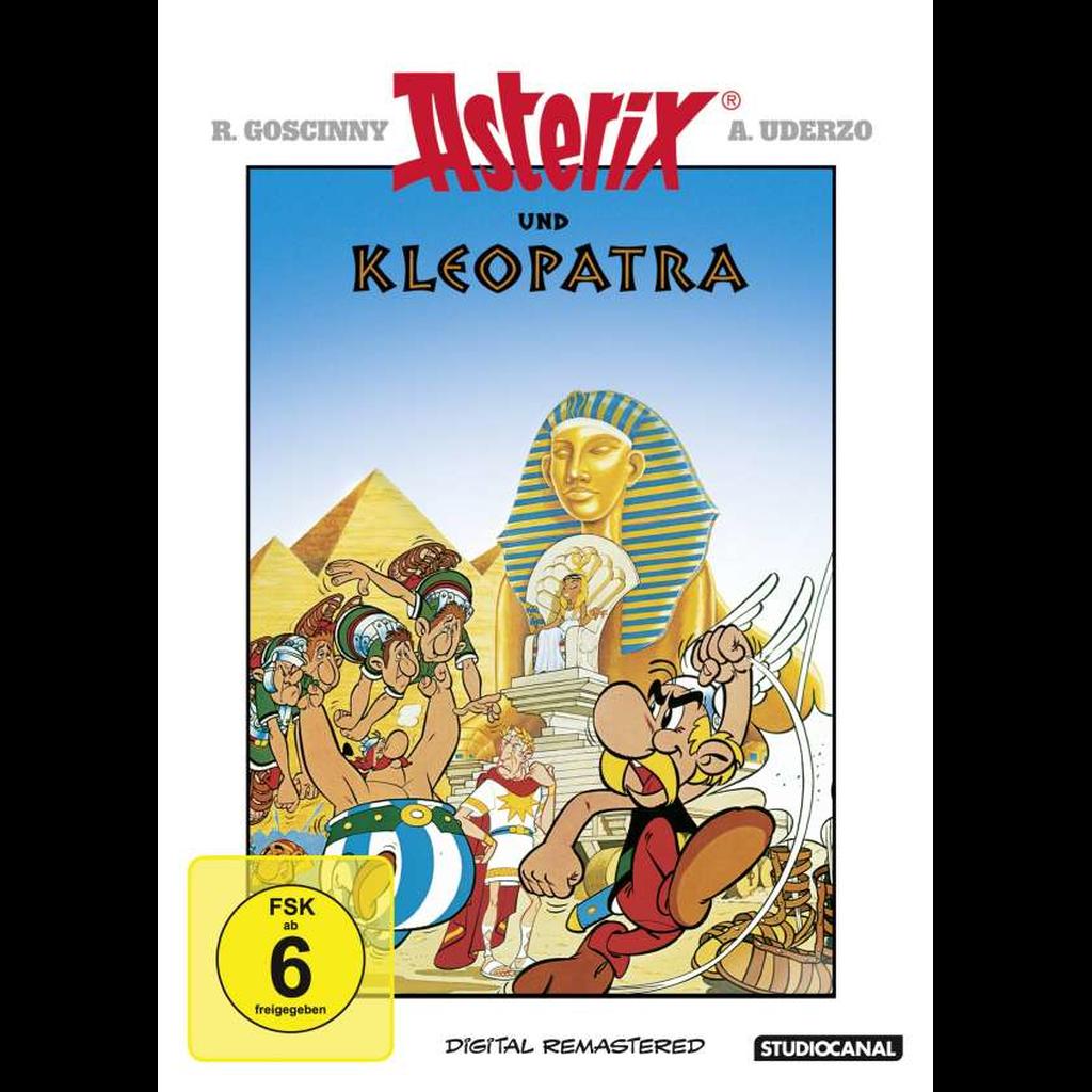 Kleopatra Software